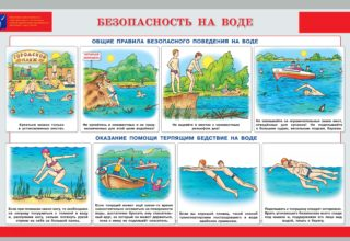 na_vode