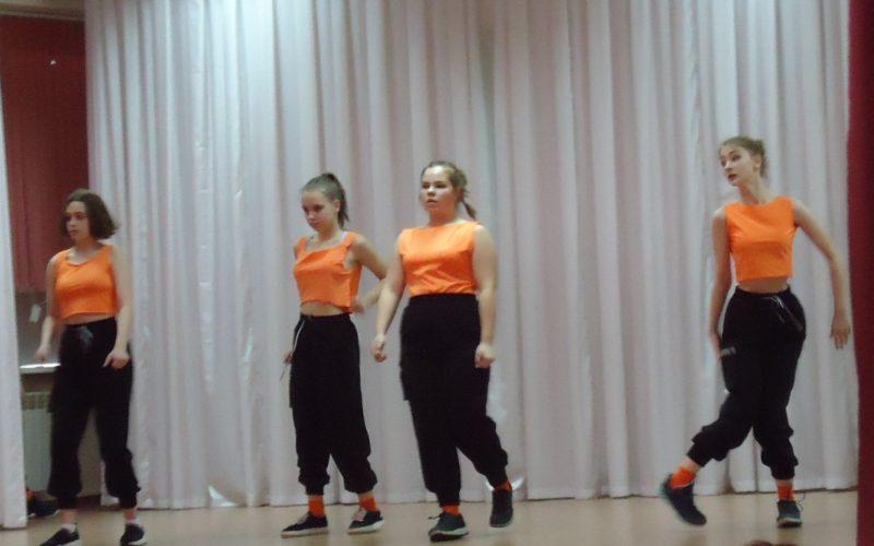 районный конкурс по хореографии Успех 2019 (11)
