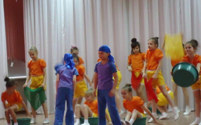 районный конкурс по хореографии Успех 2019 (4)