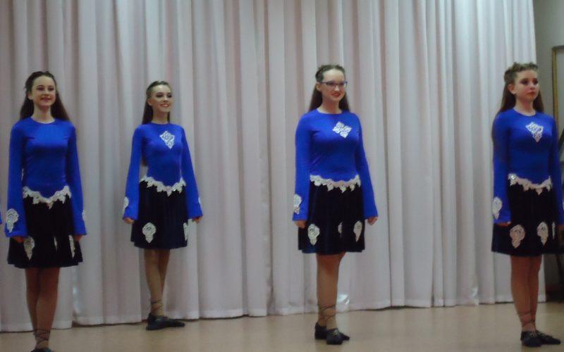 районный конкурс по хореографии Успех 2019 (7)