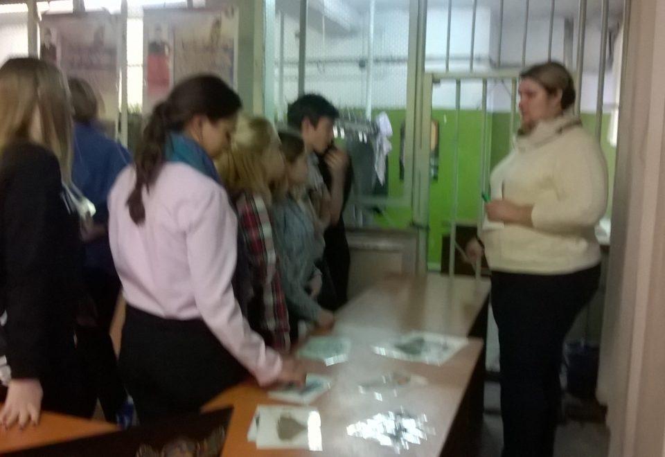 кптт (2)