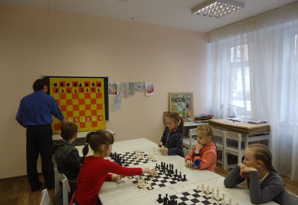 мк шахматы (1)