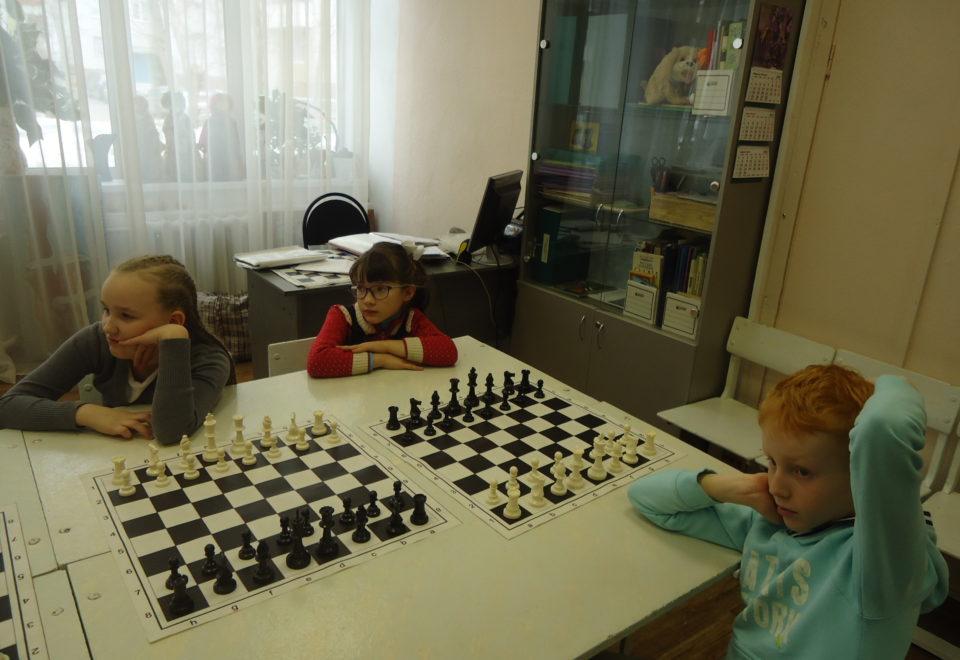 мк шахматы (10)