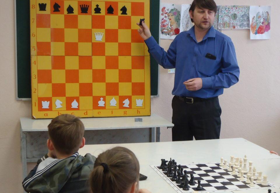 мк шахматы (11)