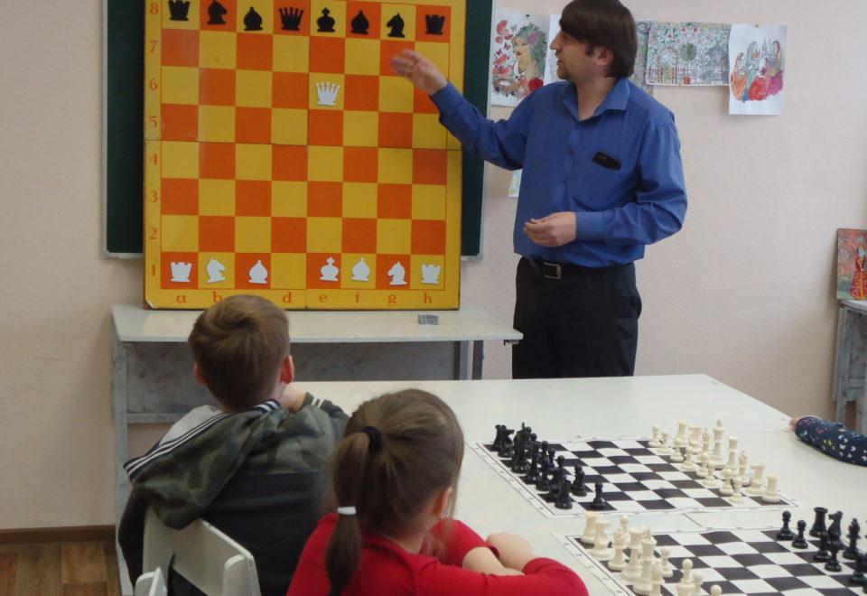 мк шахматы (12)