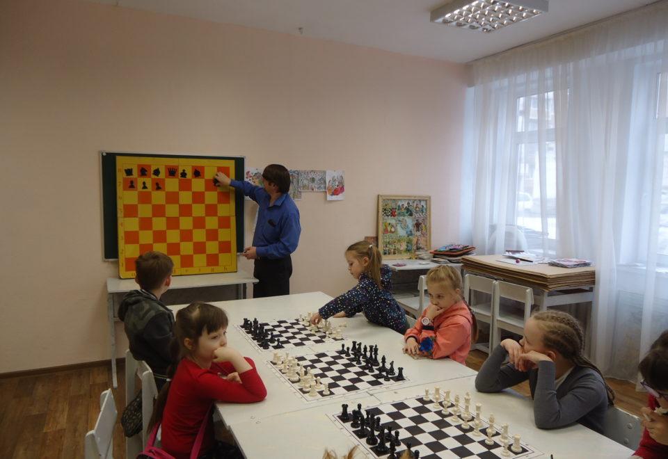мк шахматы (2)