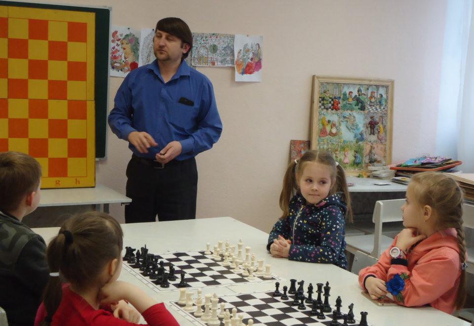 мк шахматы (3)