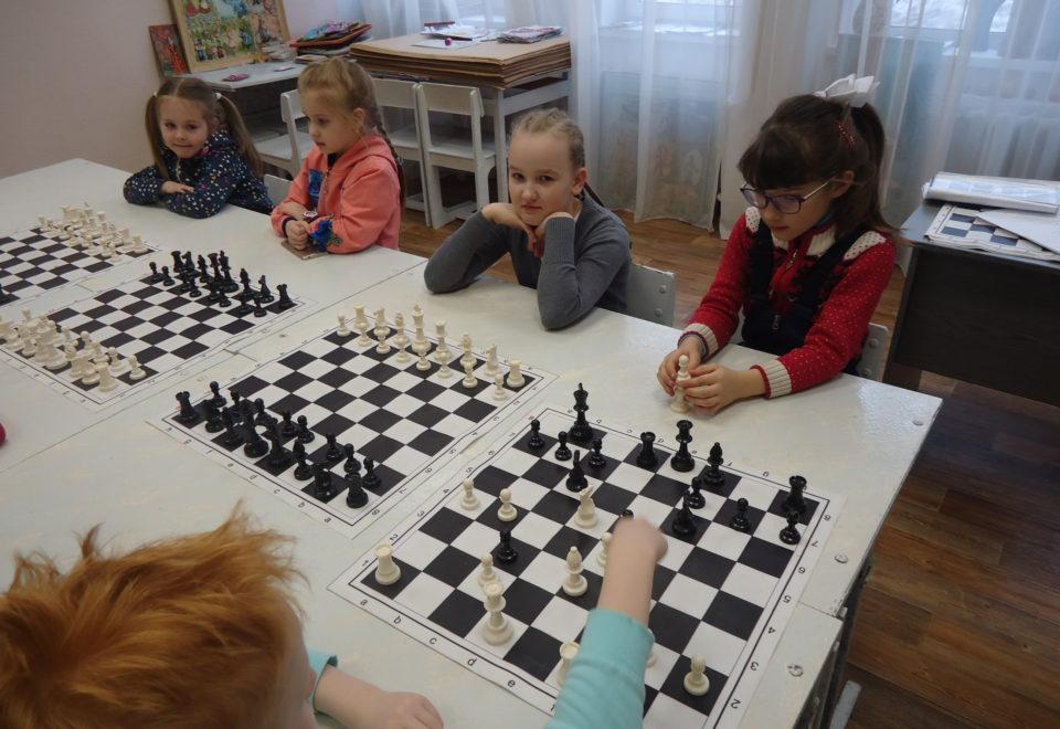 мк шахматы (4)
