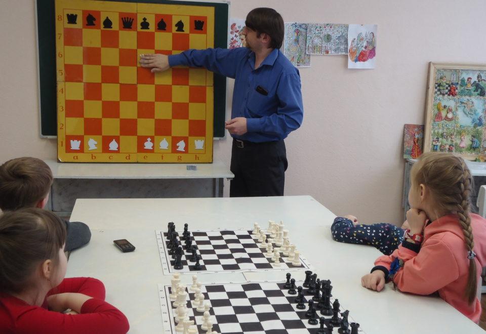 мк шахматы (5)