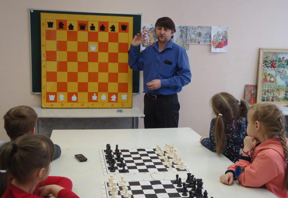 мк шахматы (6)