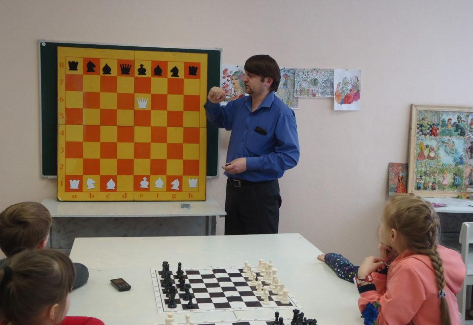 мк шахматы (7)