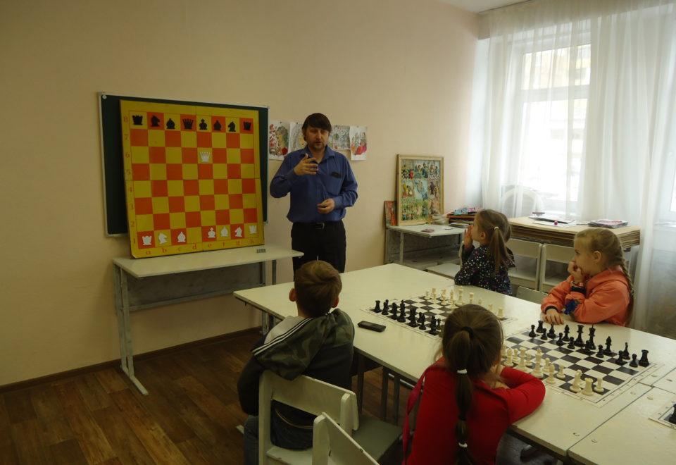 мк шахматы (8)