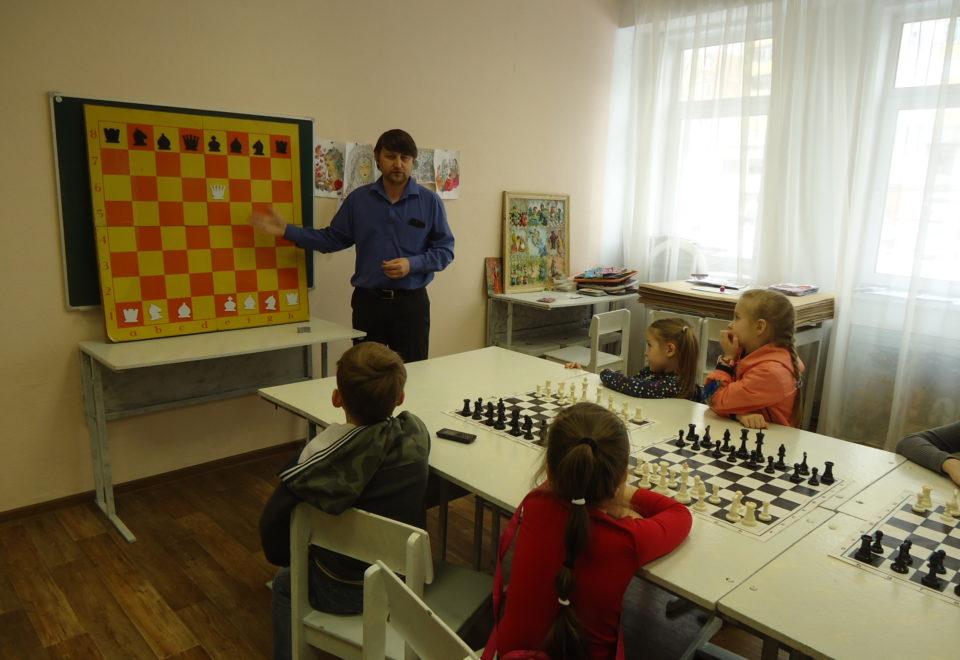 мк шахматы (9)