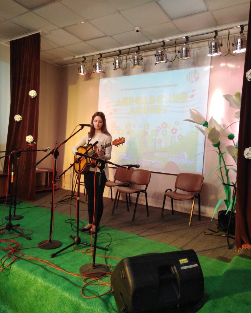 серебряные струны в Томске (8)