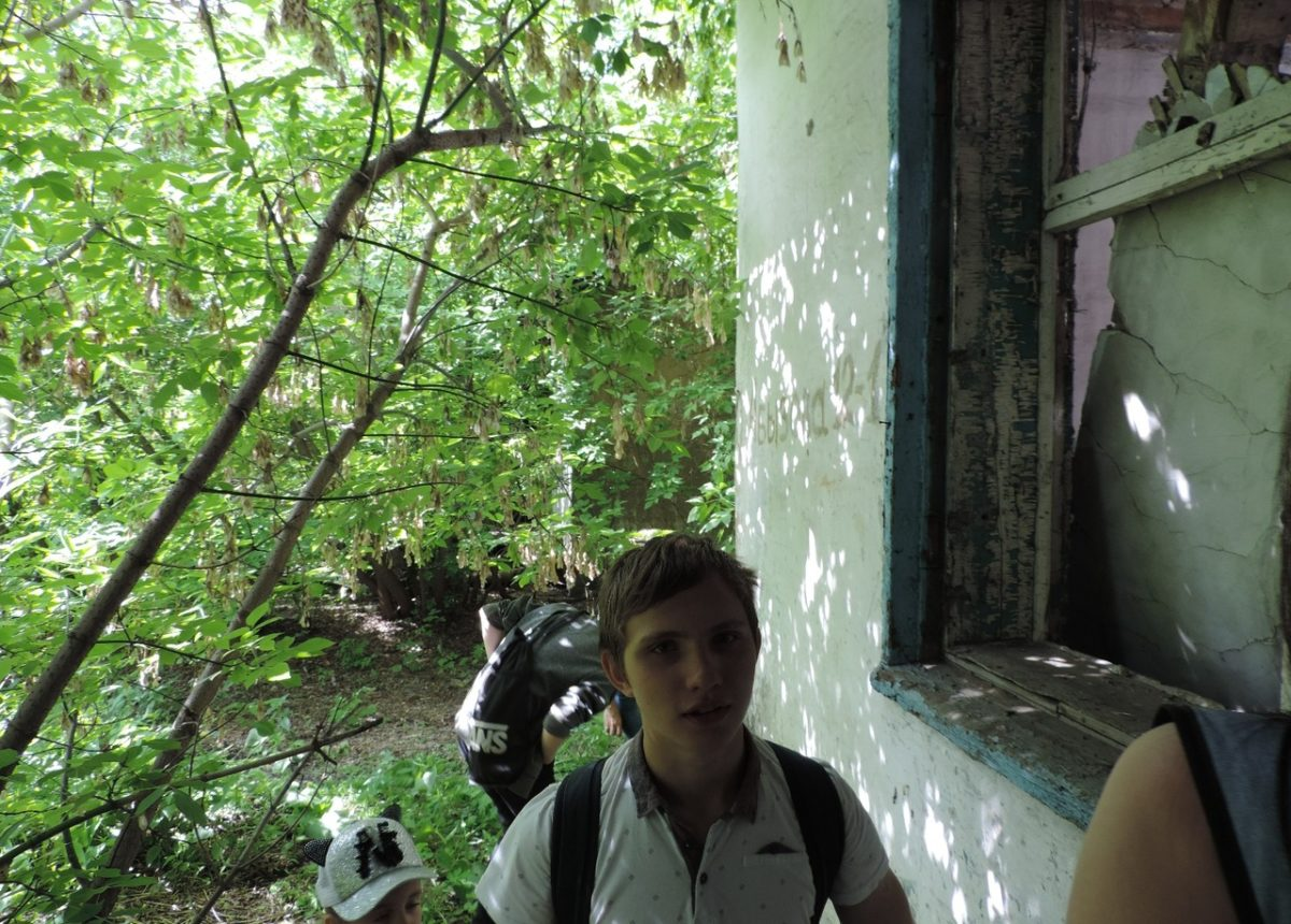экскурсия АИК (1)