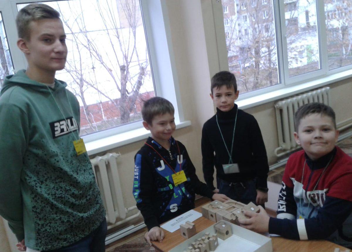 турнир куборо (4)