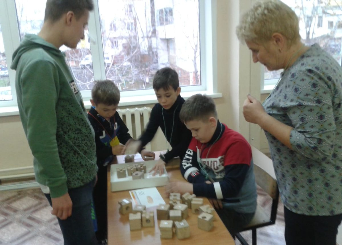 турнир куборо (5)