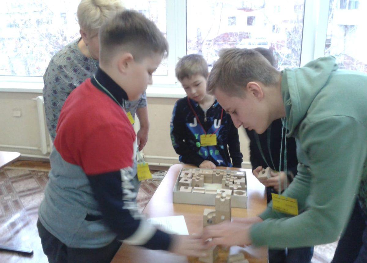 турнир куборо (7)