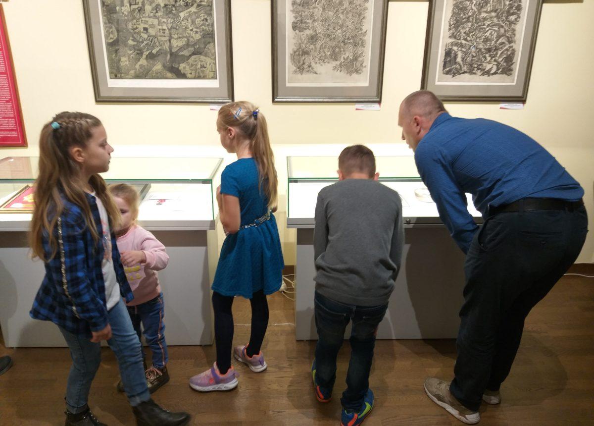 экскурсия в кем обл музей (3)
