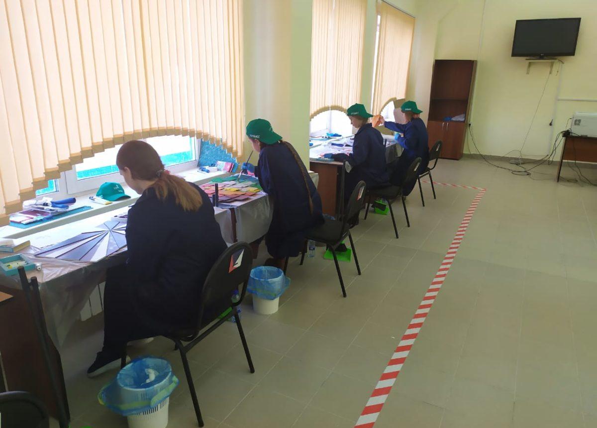 ДДТ&WorldSkills (10)