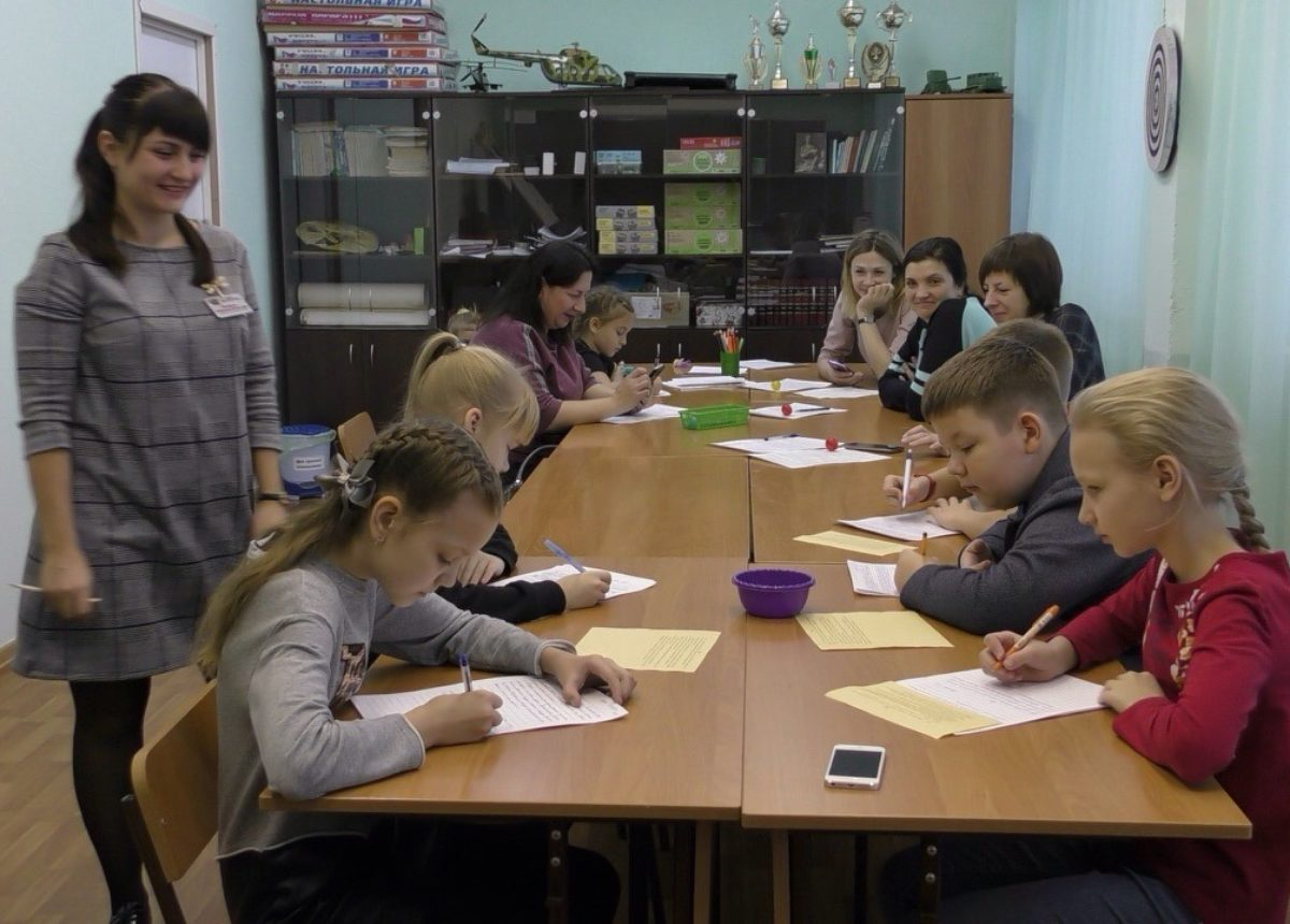 коррекция почерка (7)