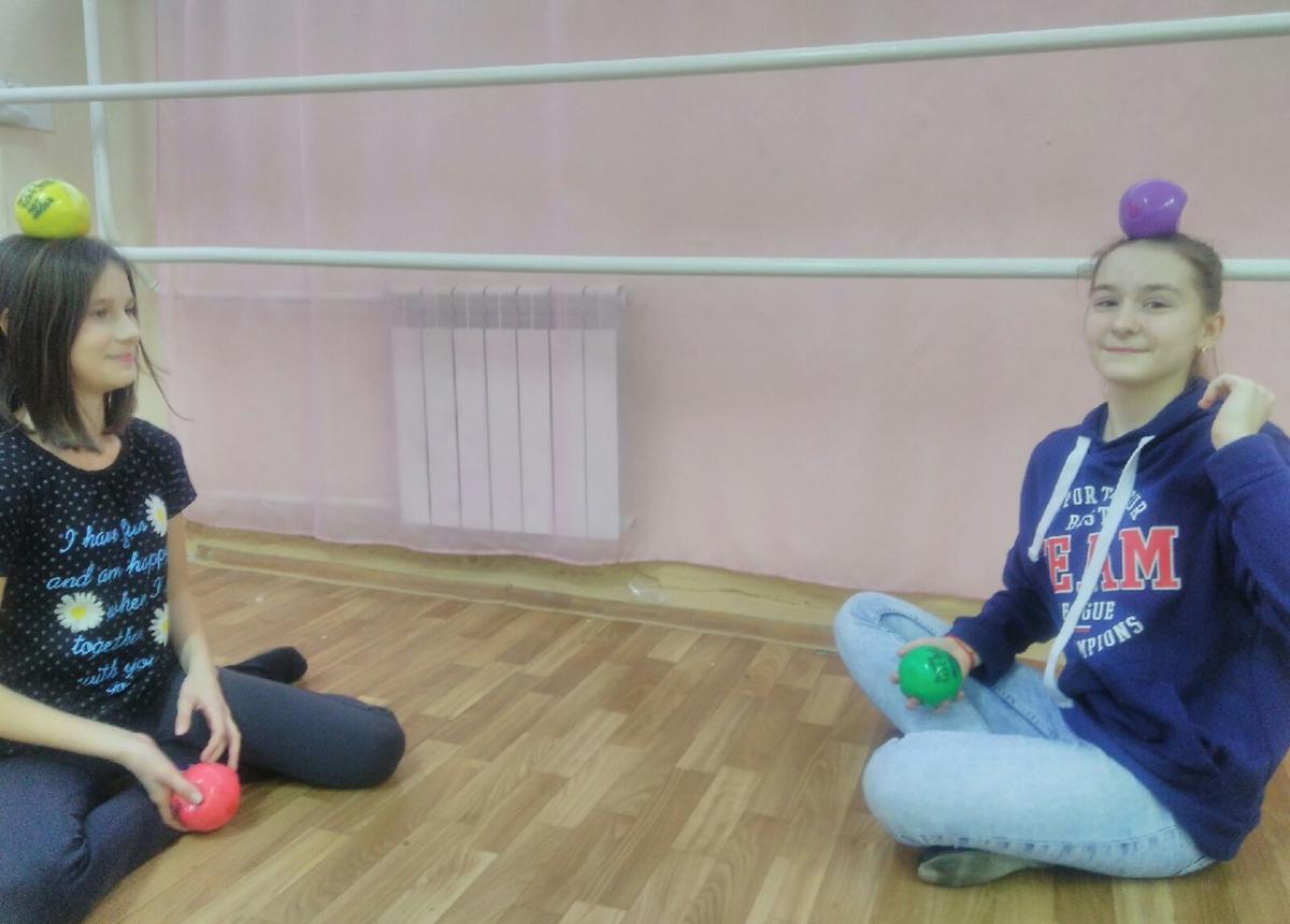 мк жонглирование (3)