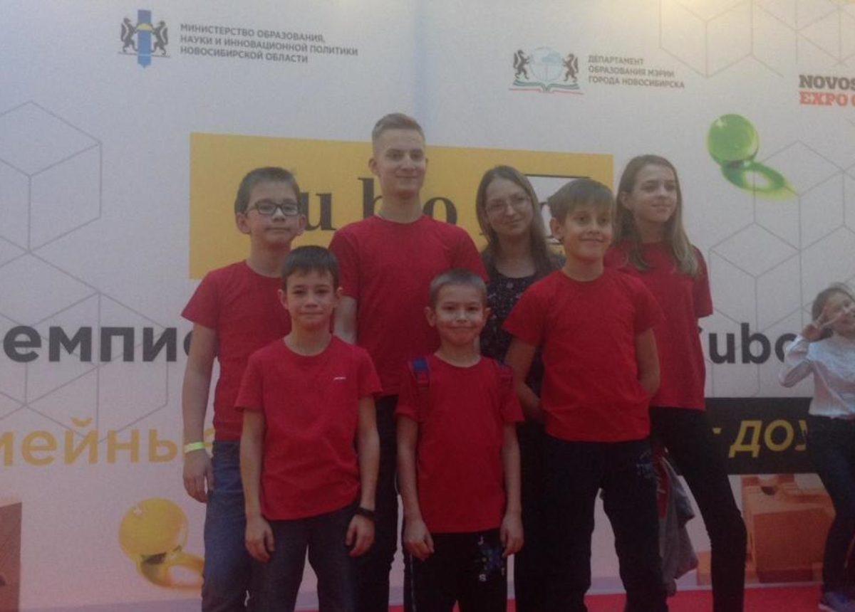 чемпионат по куборо 2019 (3)