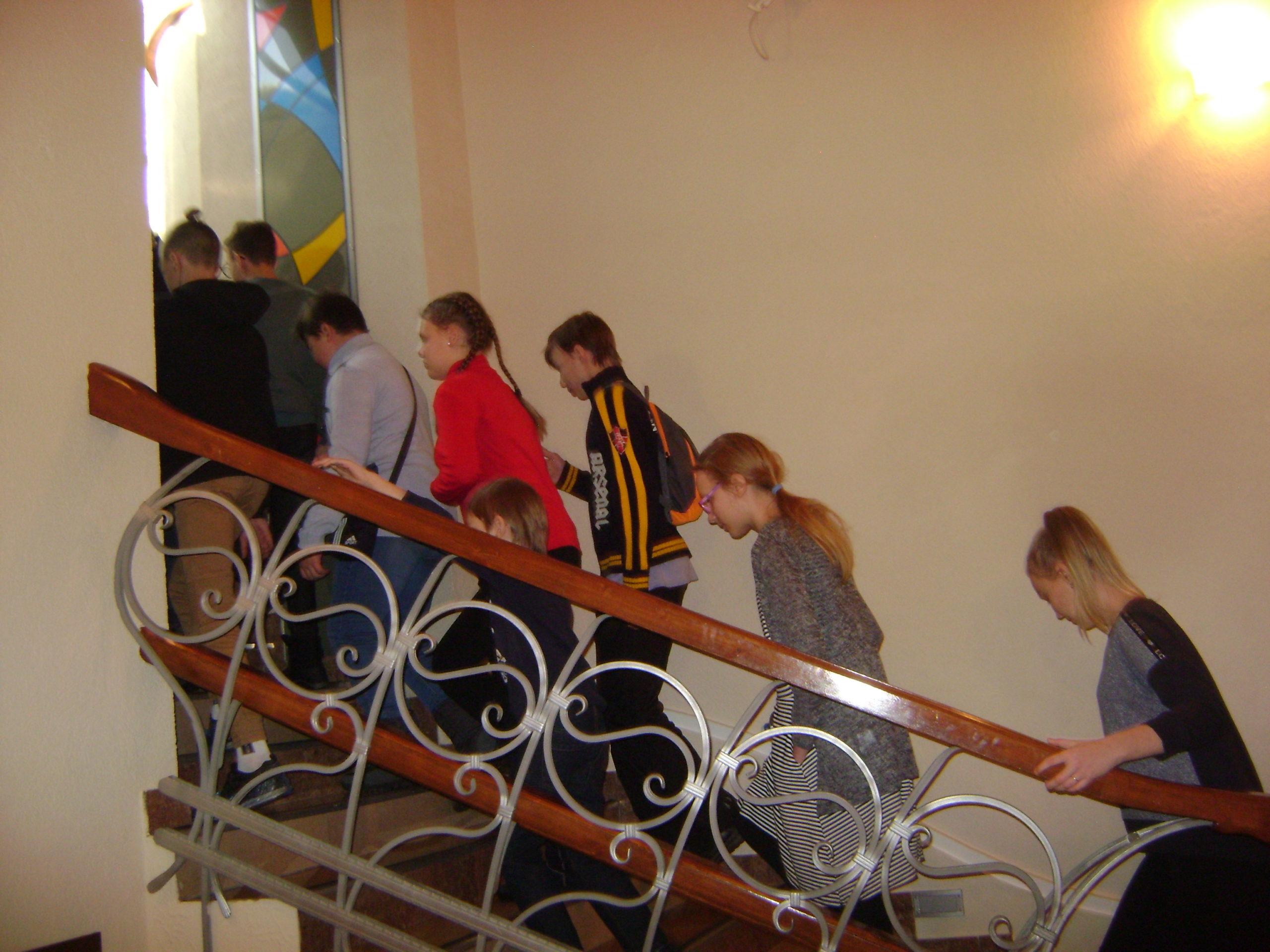 в театре для детей и молодежи (4)
