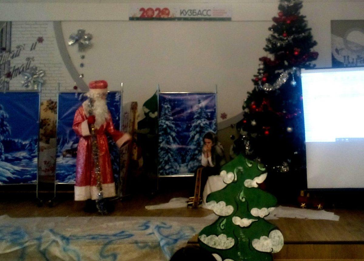 рождественская программа (3)