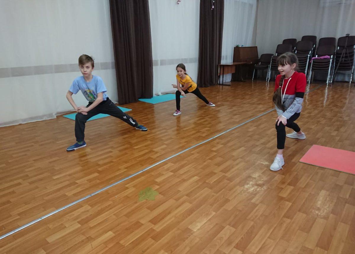 суббота кемеровского школьника 25 (1)