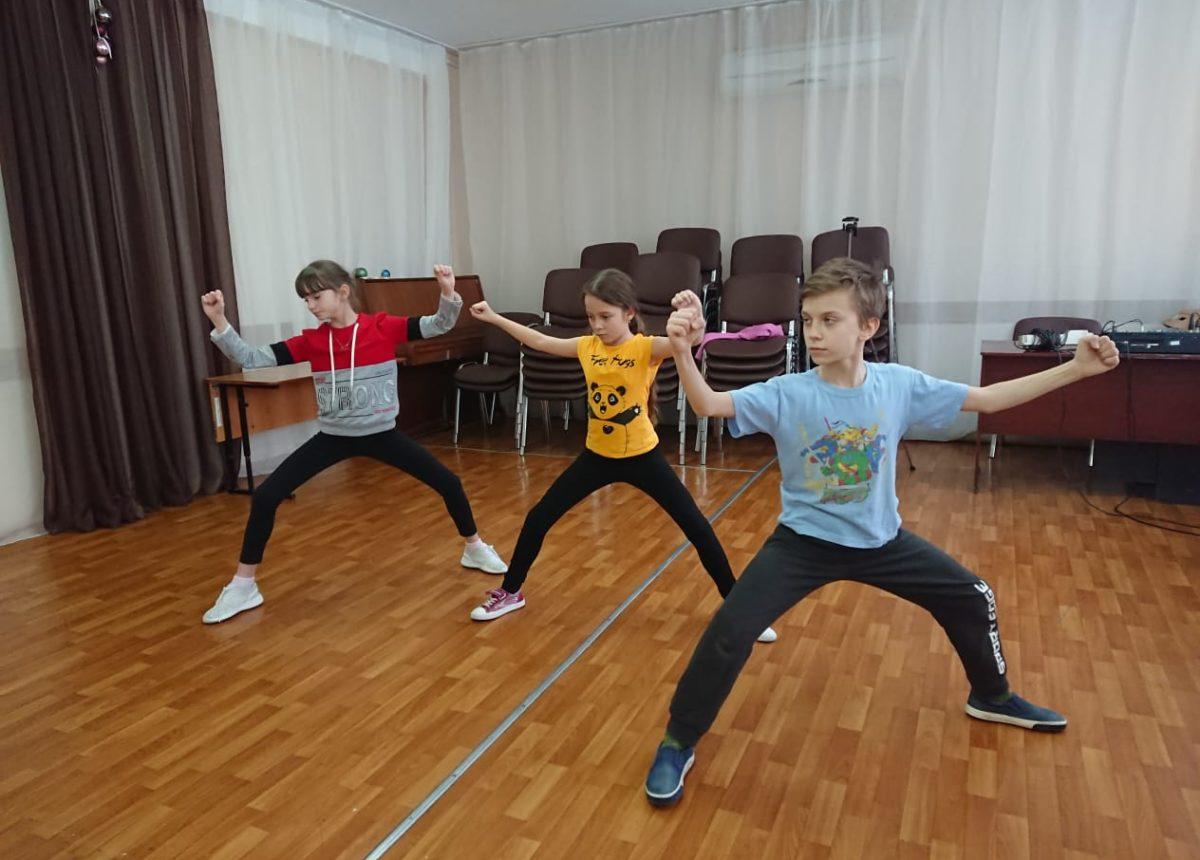 суббота кемеровского школьника 25 (2)