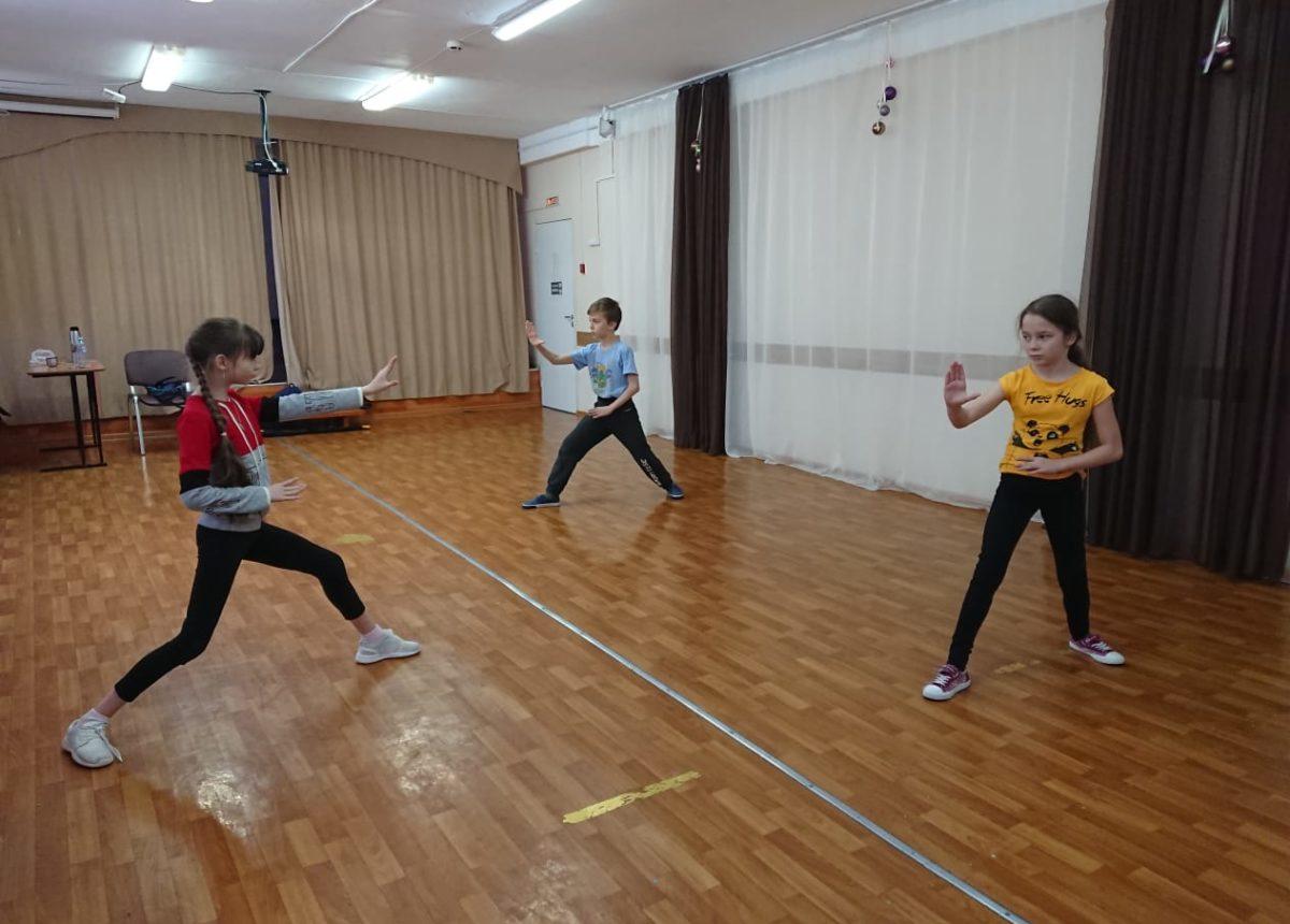 суббота кемеровского школьника 25 (7)