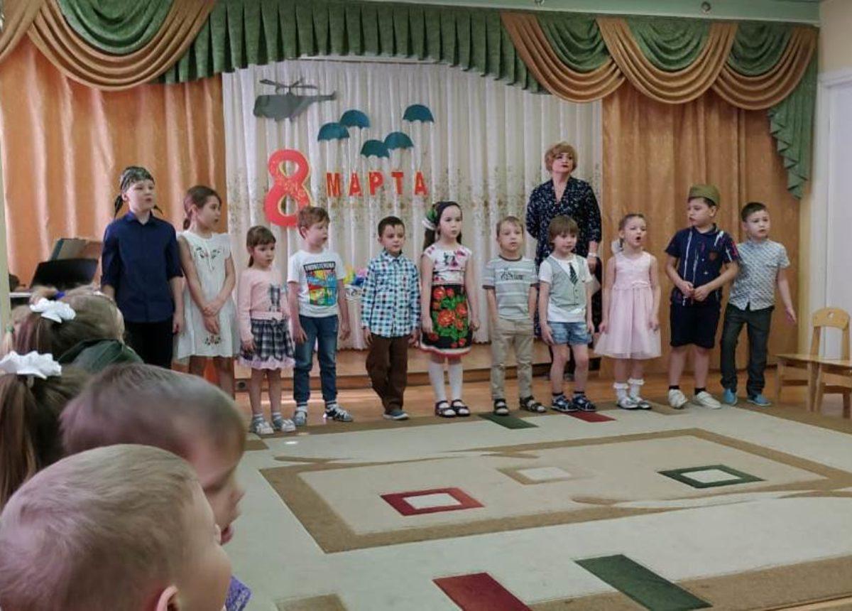8-е дошкольники (3)